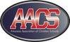 ARKANSAS ASSOCIATION OF CHRISTIAN SCHOOLS
